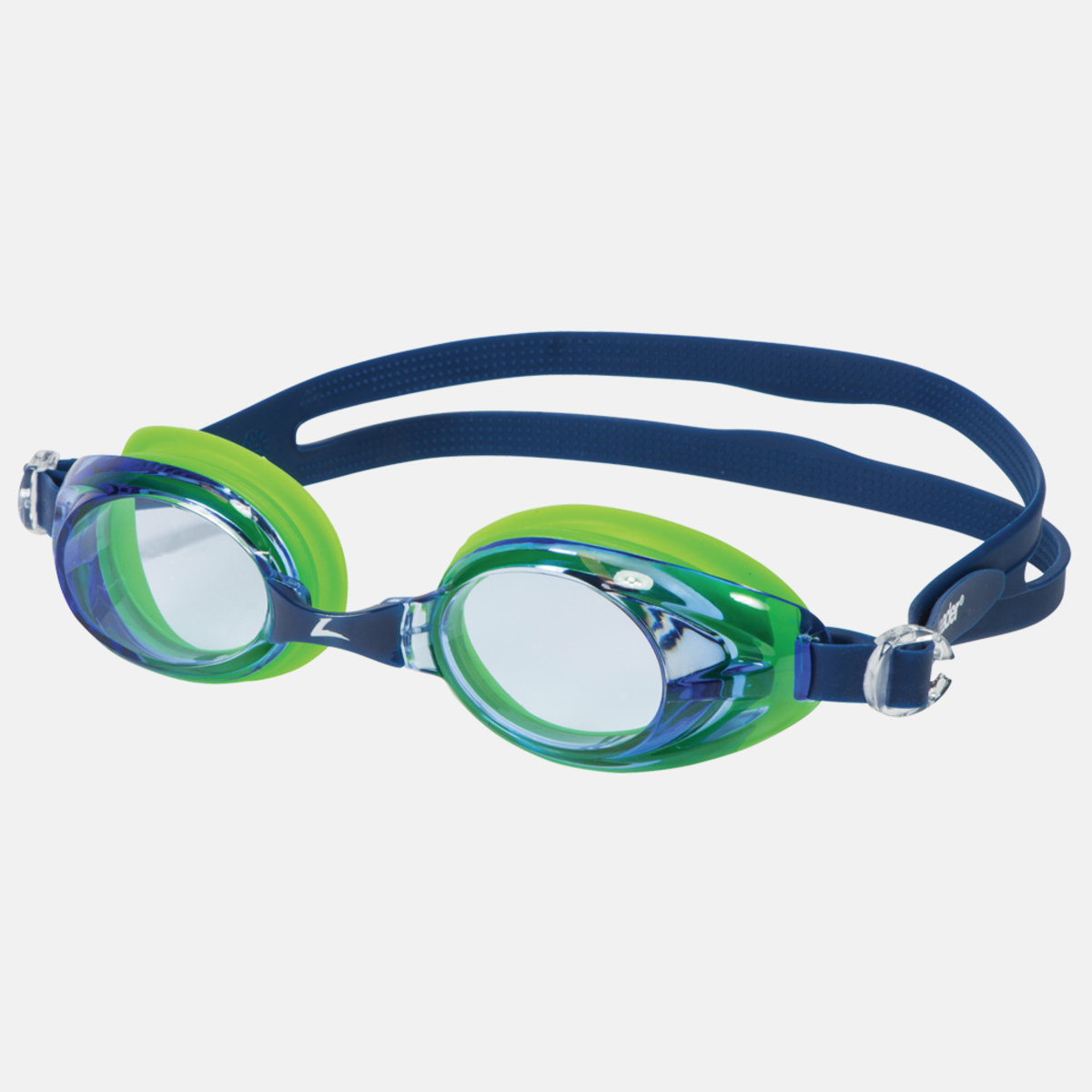 Relay Adult Swim Goggles (Intermediate level)