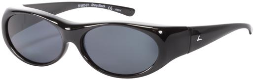 Bimini  - Fitovers Polarized Sunglasses