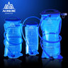 SD12 3L Foldable Hydration Bladder Water Bag For Outdoor Sports Cycling Hiking Marathon