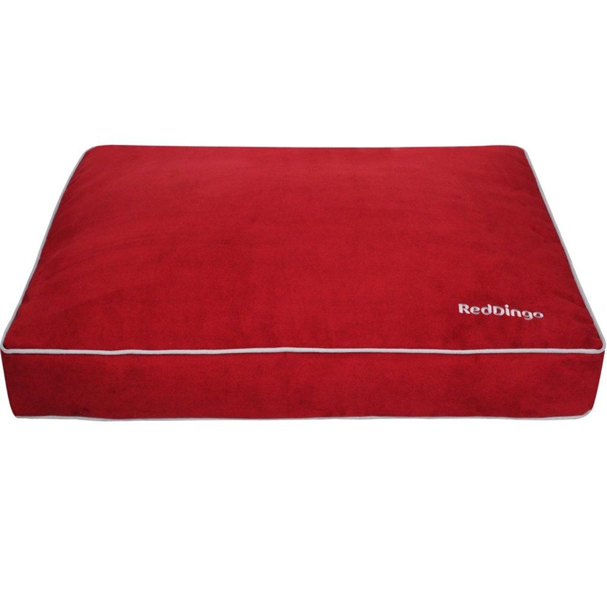 Mattress Red (S)