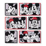 Mickey Mouse Family - Smile [Licensed by Disney]