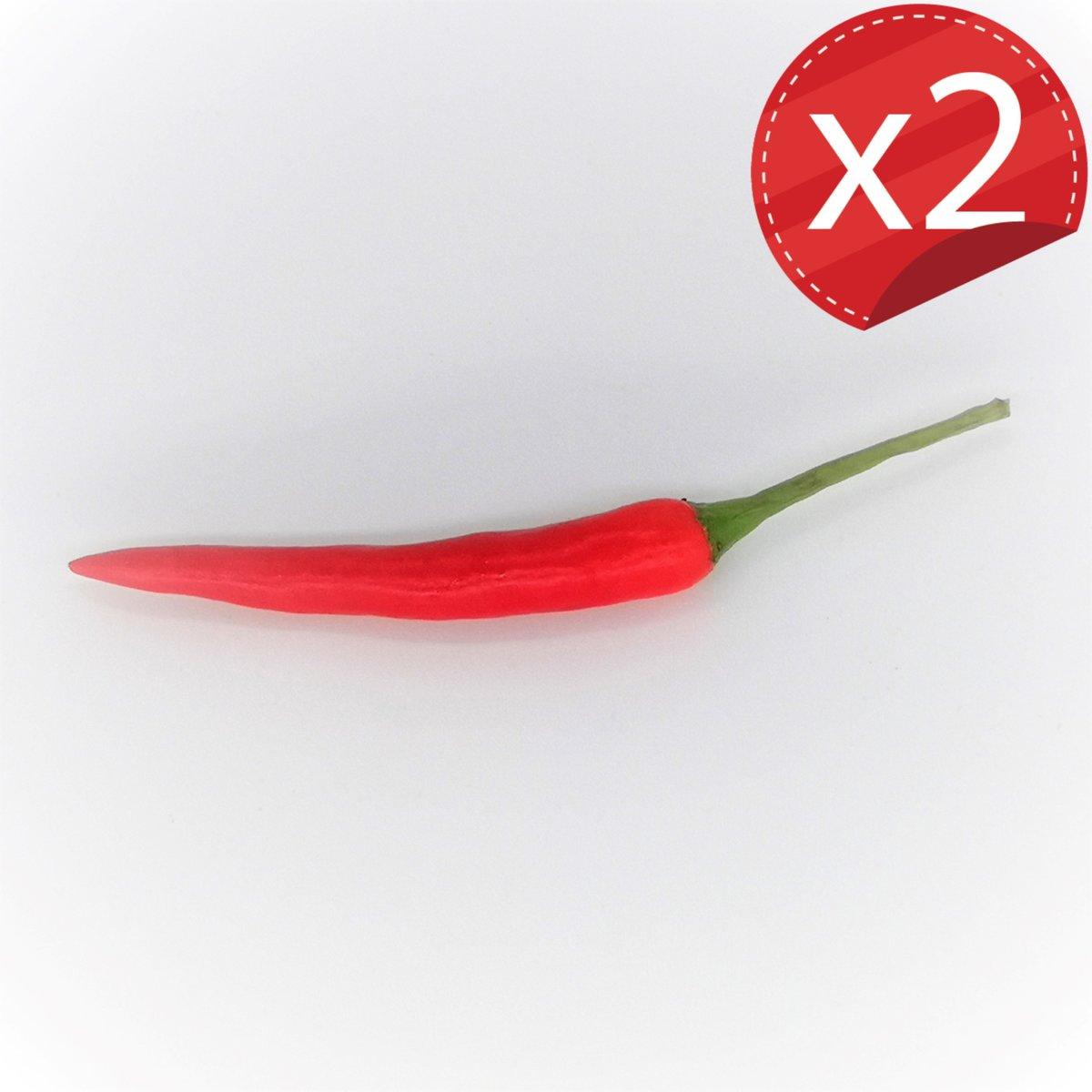 指天椒(2包/約400-600克)
