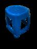 Plastic Chair 11
