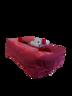 [Original] Hello Kitty Tissue Box Cover 14 x 25 x 7 cm