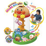 Anpanman Rotating Wave Tower 1.5 years old +