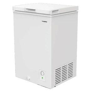 Dometic 97公升 冷凍保鮮櫃 DF1000