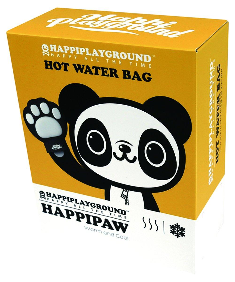 HPG PANDA Hot Water bag
