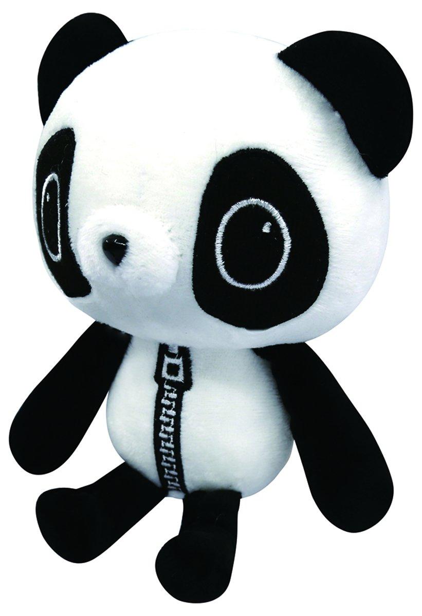 HPG Doll (PANDA)