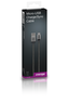 Cabstone Micro USB - USB Cable (1.0M)