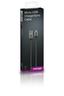Cabstone Micro USB - USB Cable (3.0M)