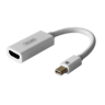 Y-6331 Mini DisplayPort to HDMI Converter