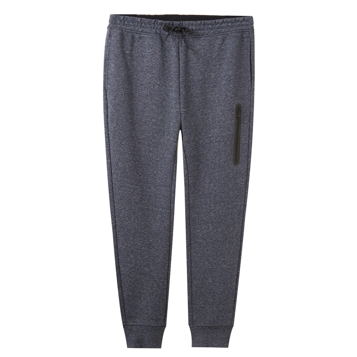 G-Motion Men's Double Knitted Drawstring Joggers