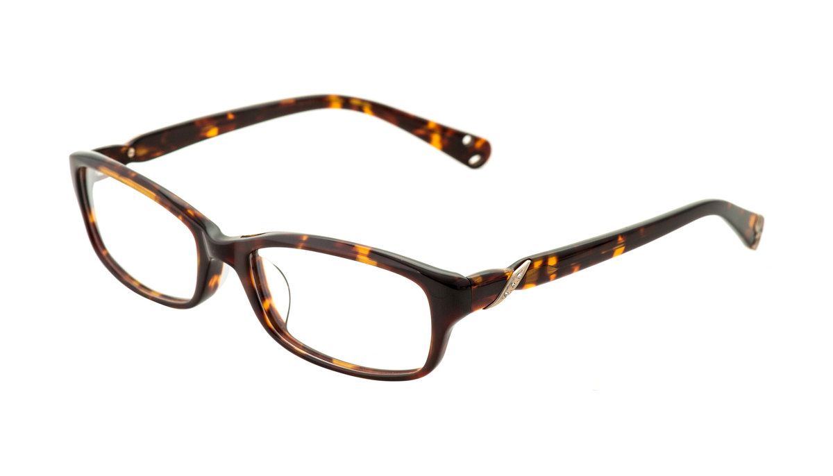giordano ladies Eyewear Ophthalmic Collection