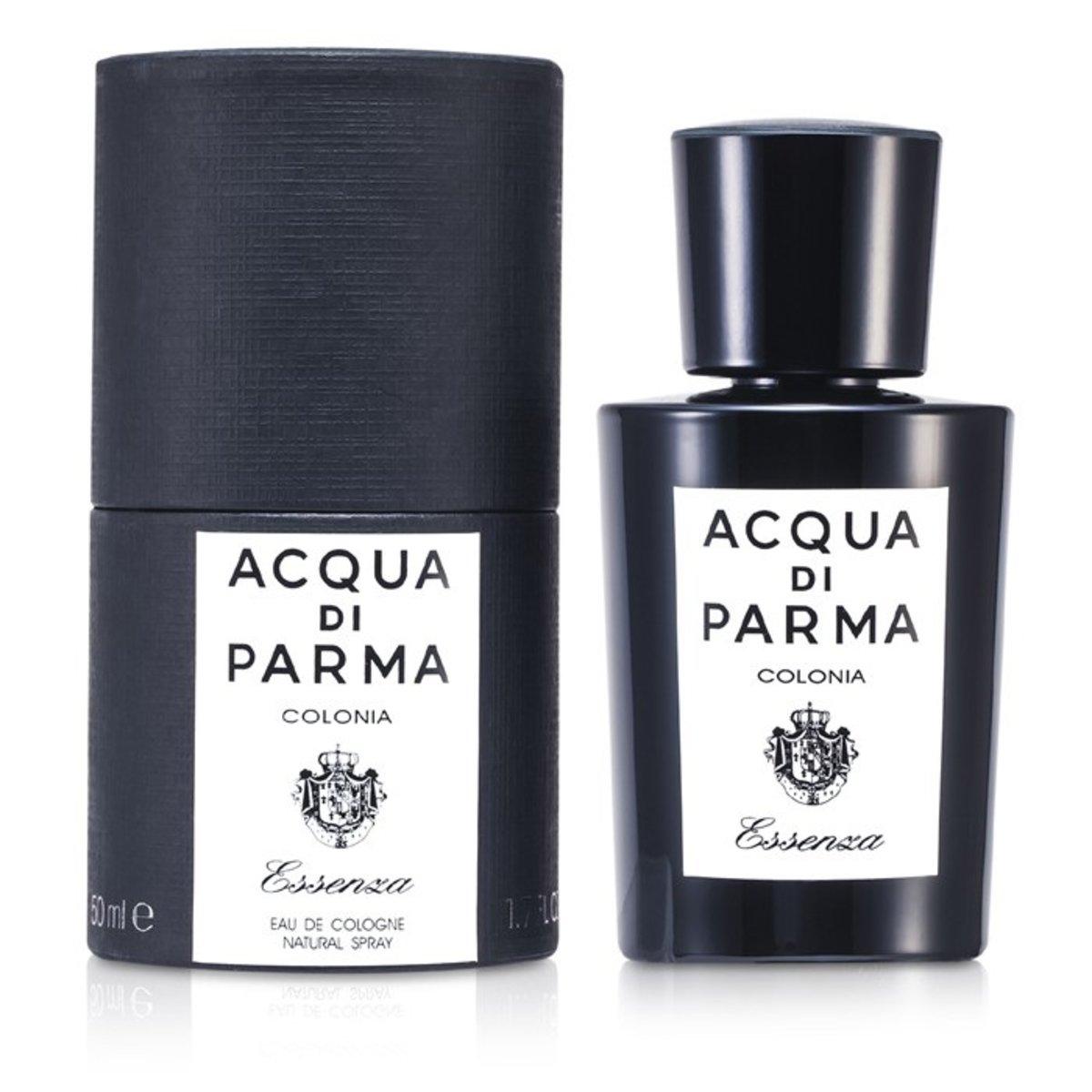 Acqua Di Parma Colonia Essenza EDC Spray 50ml