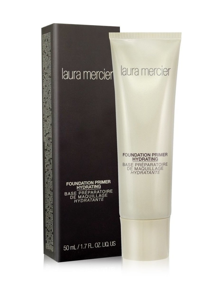 Foundation Primer Hydrating 50ml (Parallel Import)