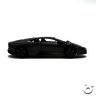 林寶堅尼 Aventador LP7001-4 1:24  合金汽車模型玩具|Diecast cars 系列