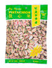 Dry Roasted Pistachios [2 bags]