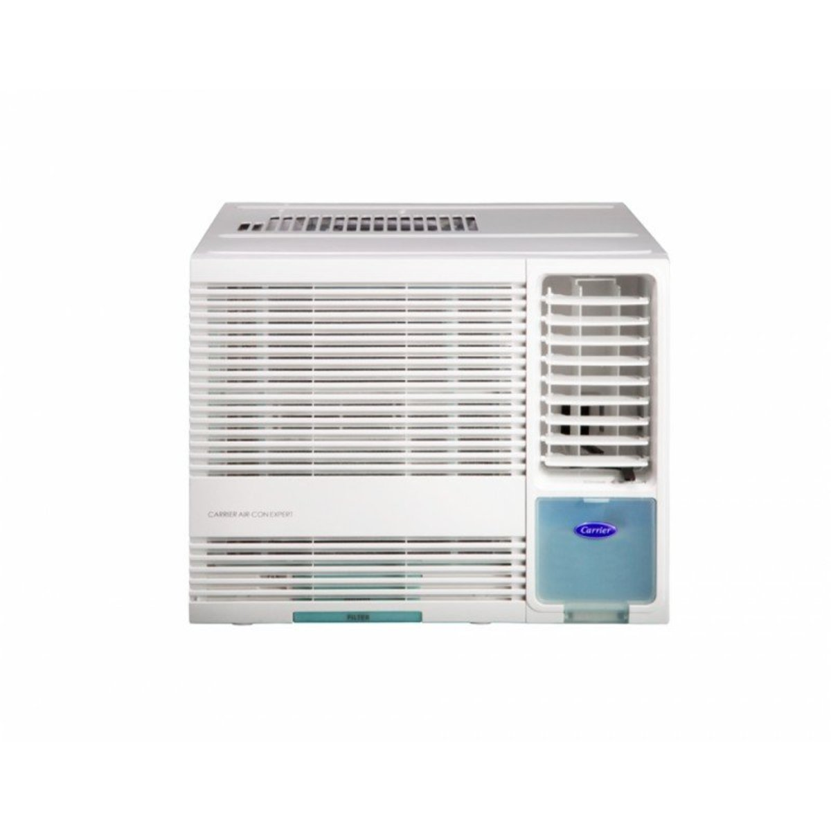 Carrier CHK07LNE  3/4 window air conditioner