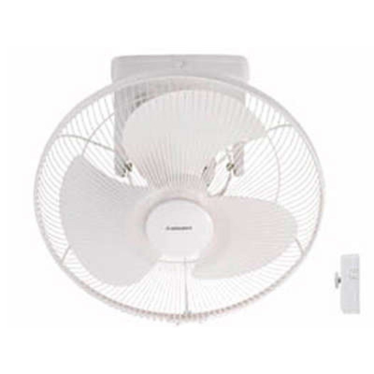 MITSUBISHI CY16ST Electric Fan