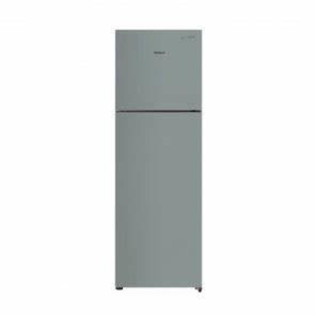 Whirlpool WF2T324LPS Refrigerator Platinum-Silver
