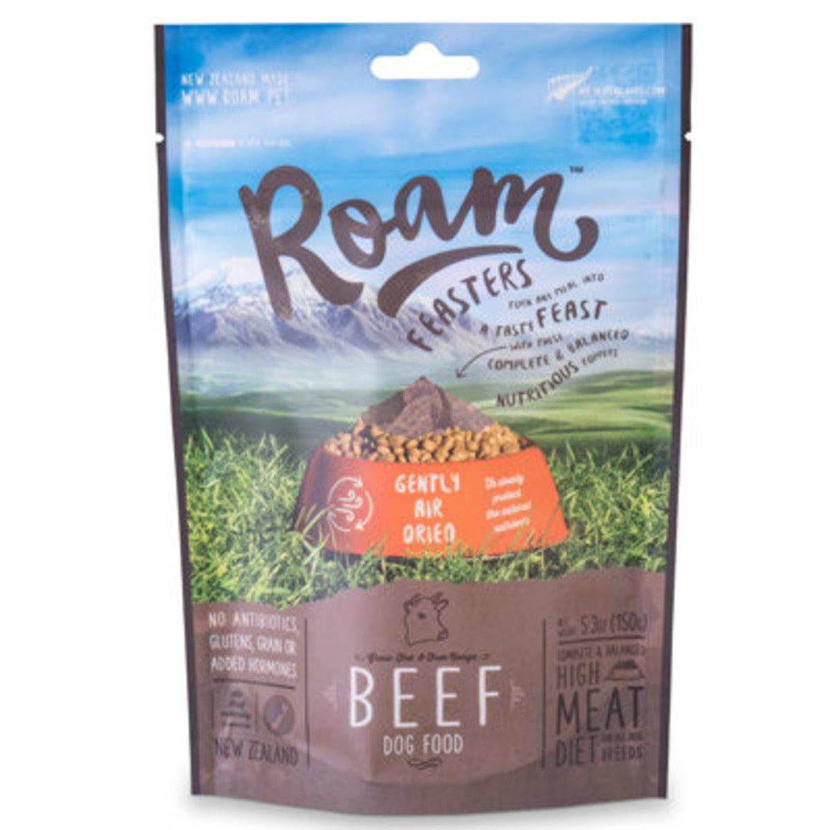 Beef Food 150g