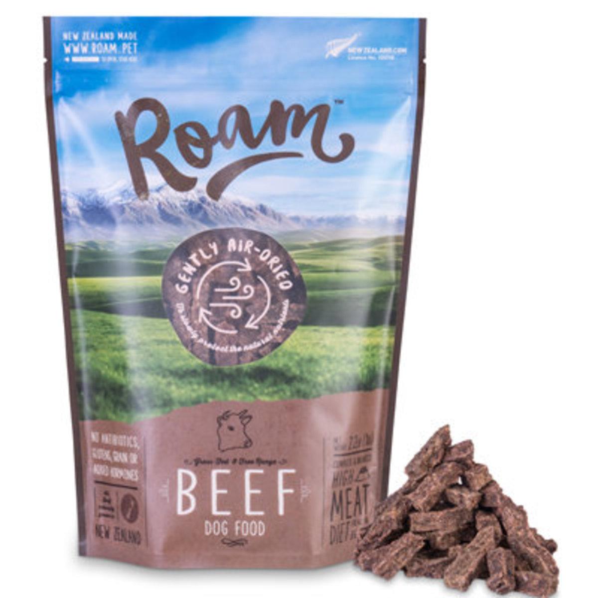 Beef Food 1kg