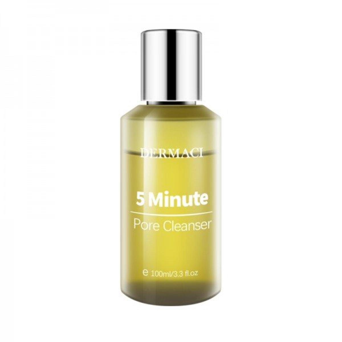 5 Minute Pore Cleanser 100ml