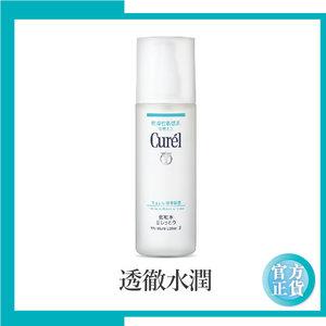 Curel 深層保濕化妝水 II 150ml 150毫升