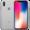 Apple iPhone XS Max 6.5 Yolk Case (Transparent) MCAP18L1T