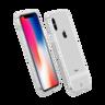 Apple iPhone XS Max 防護軟殼 (透明) MCAP18LT