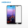 Huawei P20 Pro Glass Pro+ Full Frame Screen Protector PZHWP20LFFD