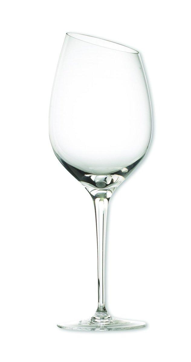 紅酒杯 (Syrah)