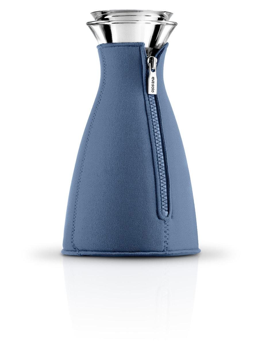 CafeSolo, 1.0 litre, Moonlight Blue