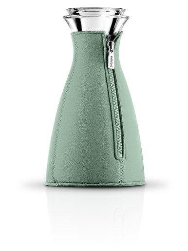 CafeSolo, 1.0 litre, Granite green