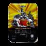 Firstwell Tongkat Ali Premixed Coffee 8's