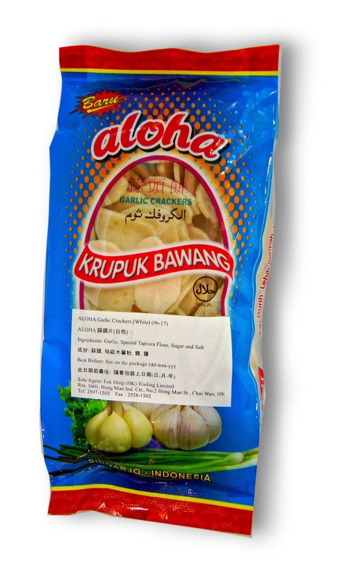 ALOHA K.Bawang (Case)