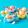 Cutlery Set - Pistachio - Gelato Green