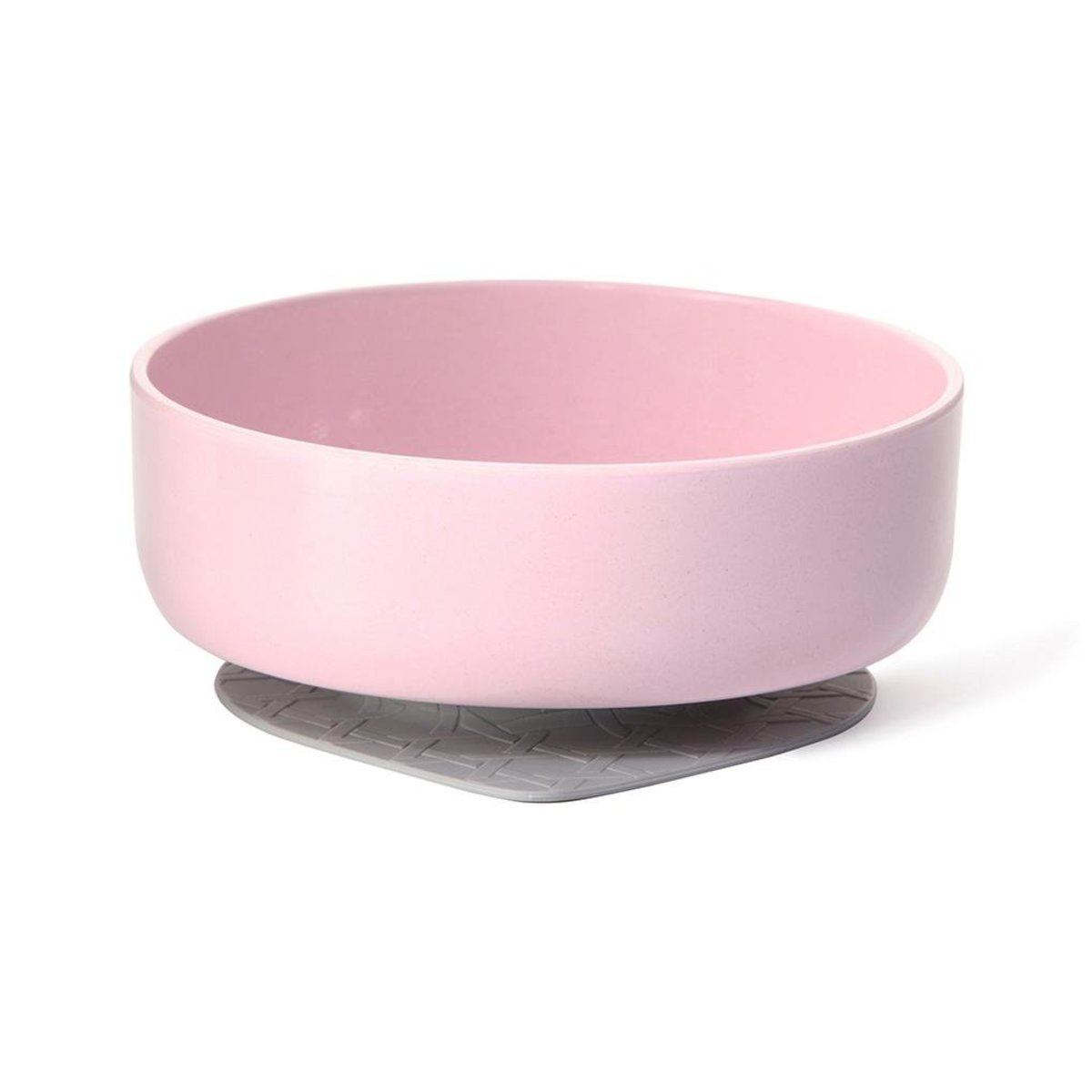 竹纖維點心碗 - Cherry Blossom
