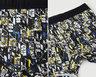 STAR WARS.Men Boxer Brief Underwear