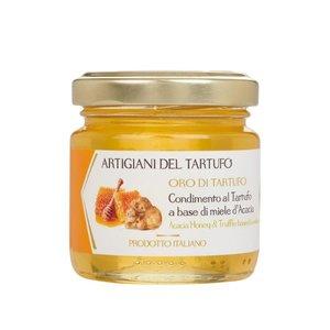 Artigiani Del Tartufo 松露蜂蜜 40 g