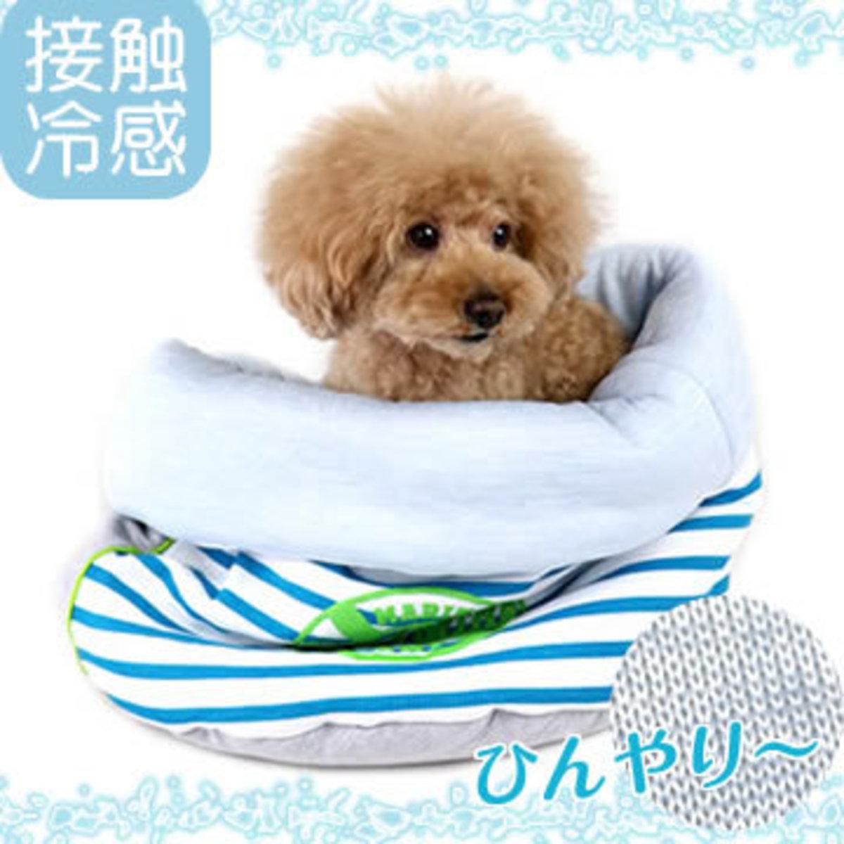 【PET PARADISE】Pet Bed Cool Mat