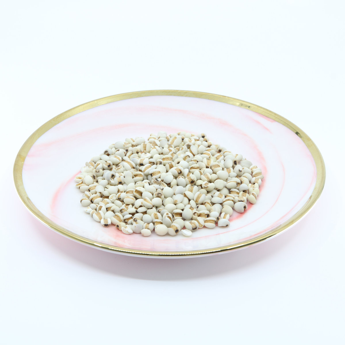Coix Seed