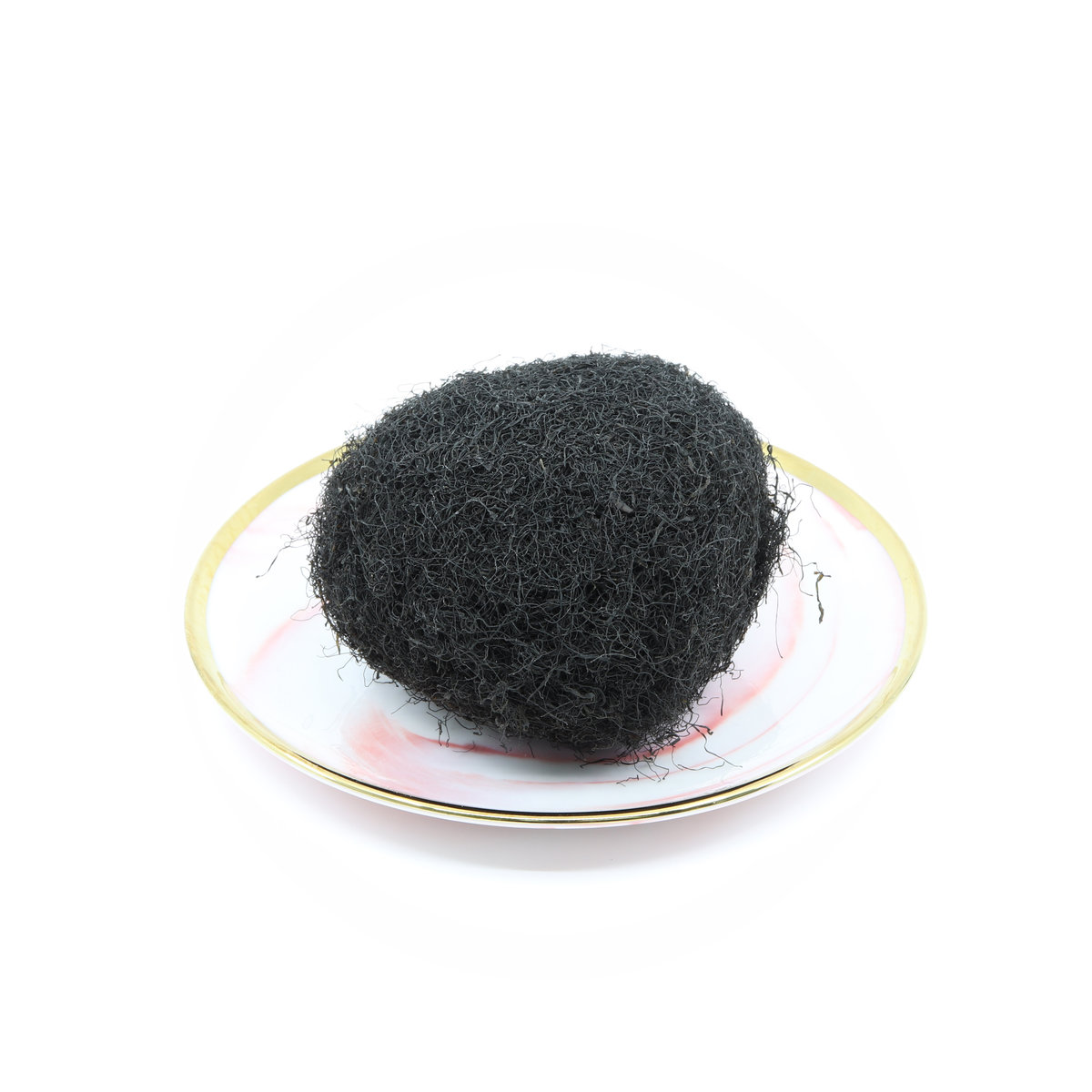 圓髮菜 (兩裝)