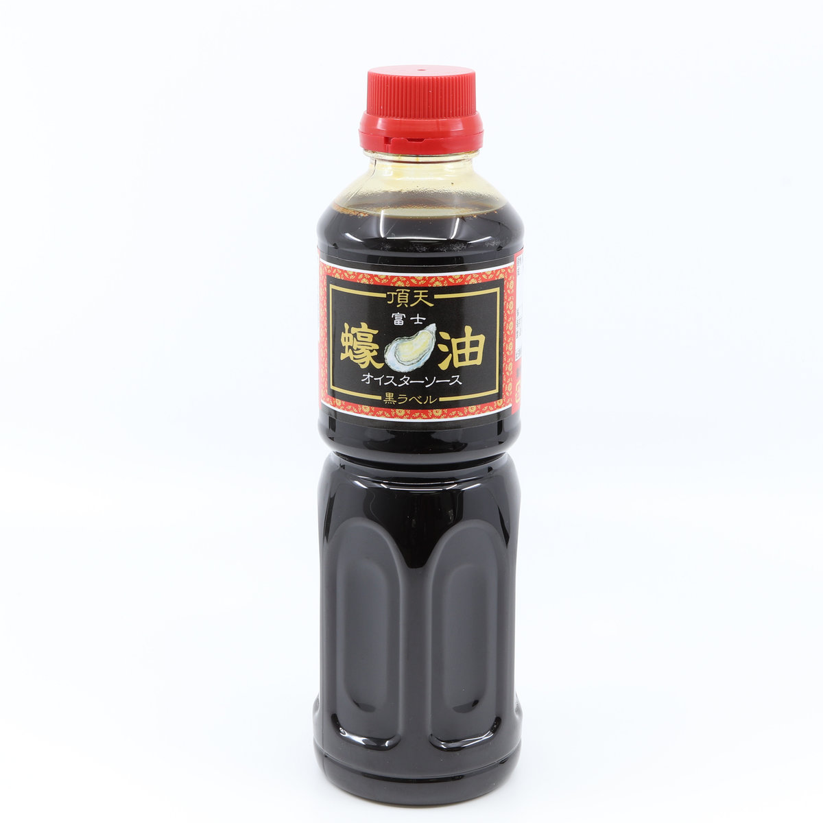 Japanese Oyster Sauce