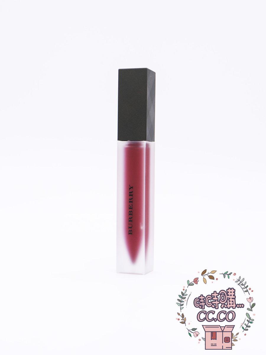 Burberry Kisses Lip Lacquer – Oxblood No.53(bc:5045497094953)