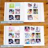 Made in Japan Self-Adhvesive Photo Album (L) MIFFY
