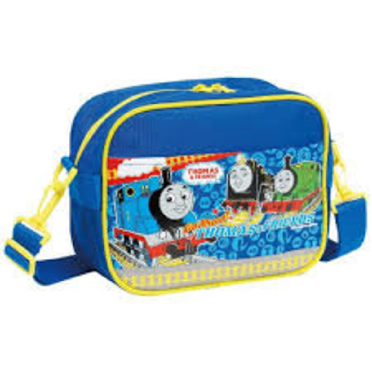 THOMAS Kids Cross Bag
