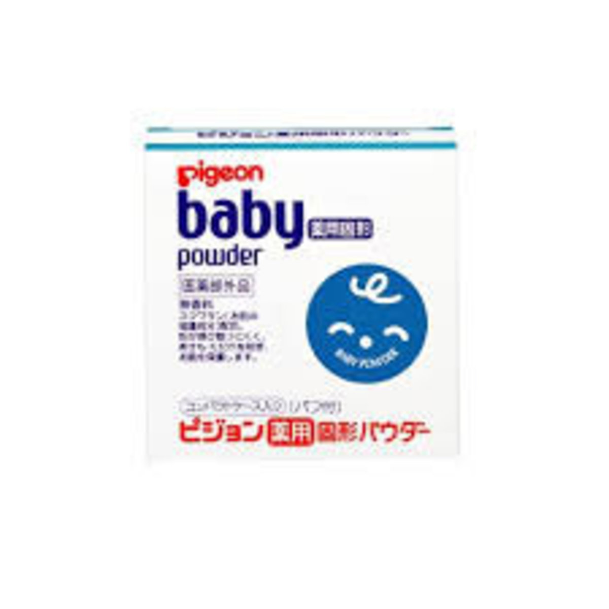 (07054) portable infant pharmaceutically acceptable solid powder 45g
