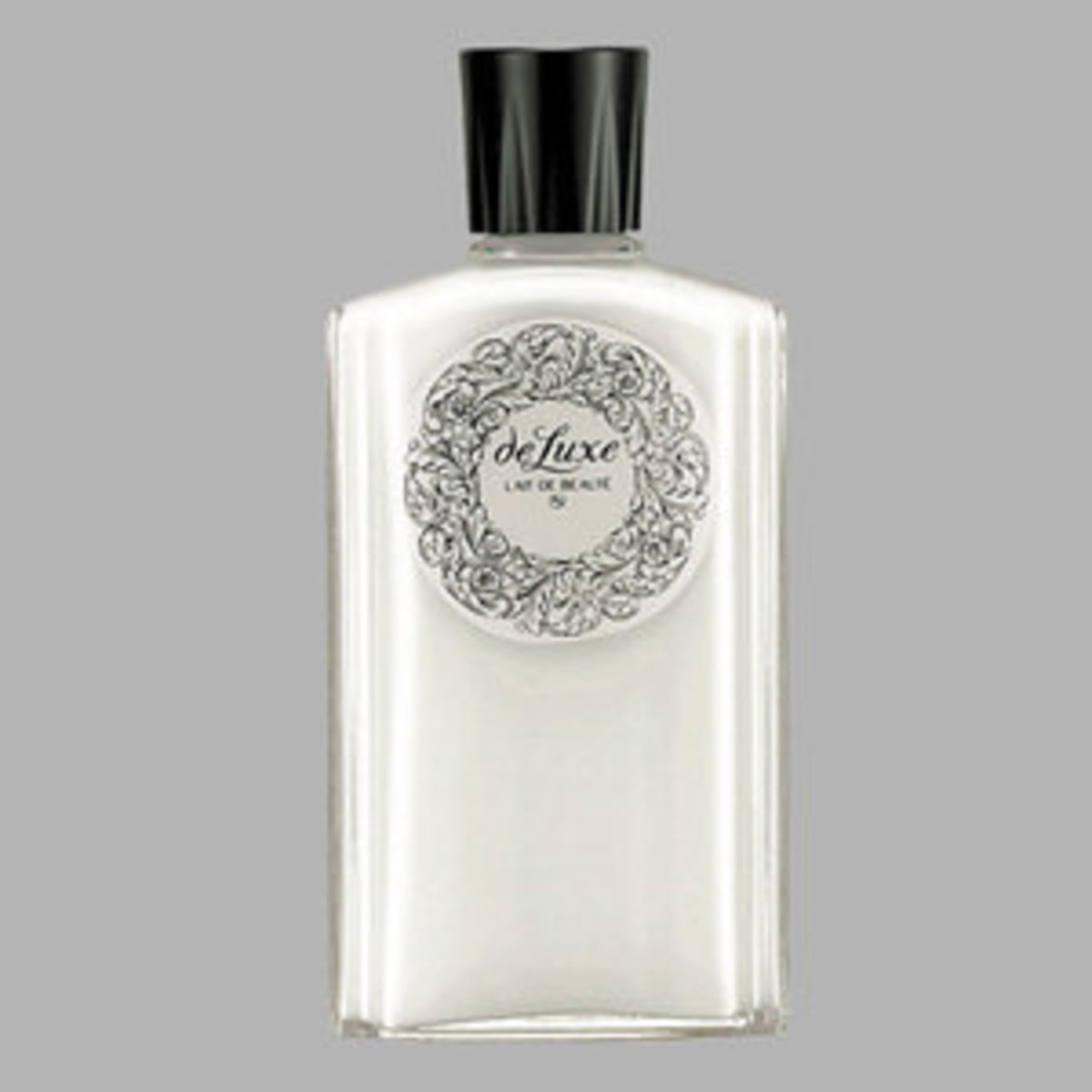 deluxe lotion (for oily skin) 150ml