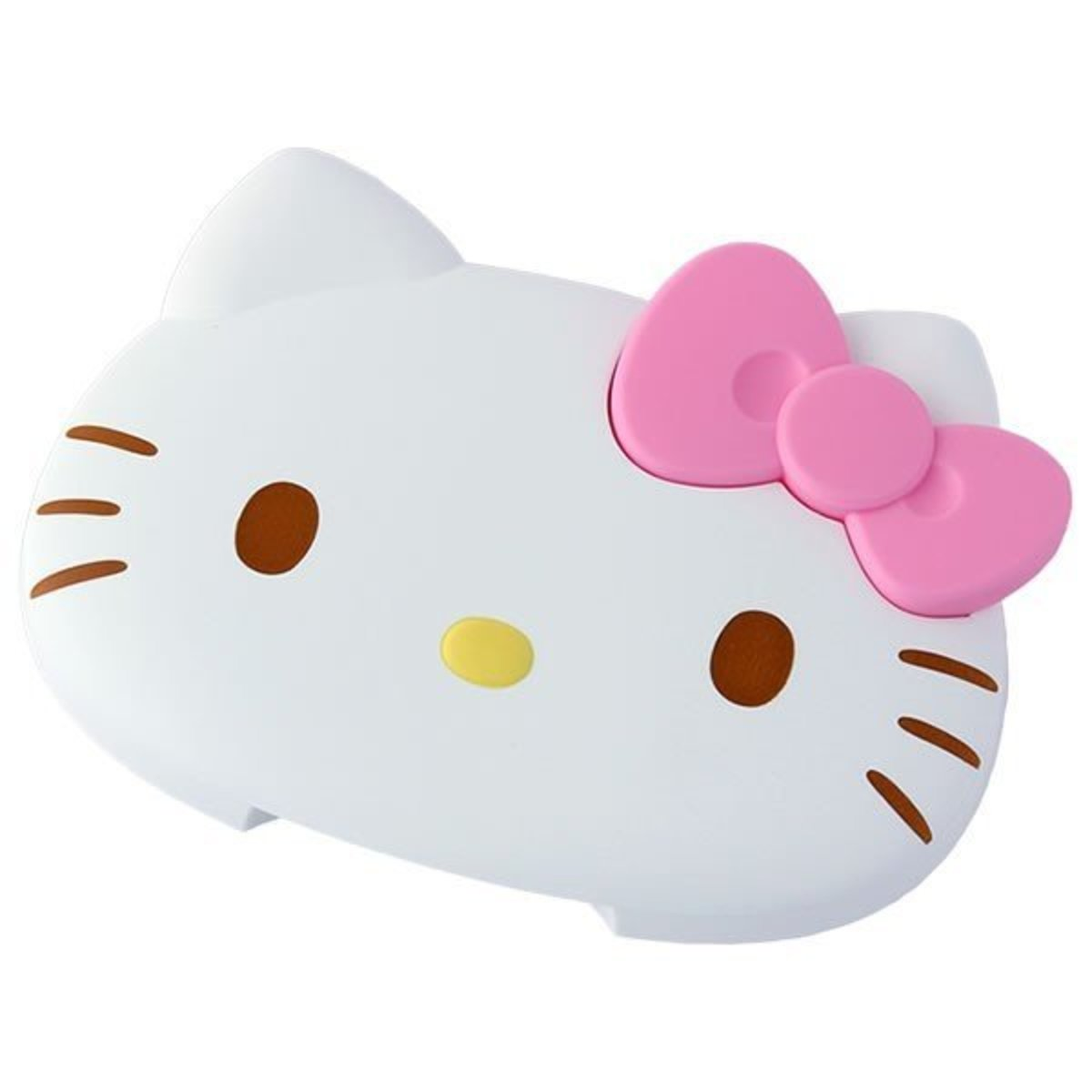 Wet tissue cover (Hello Kitty) SS250